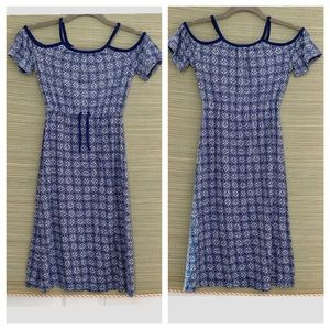Old Navy Girl's Dress Size M(8)